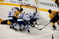 Preds-Canucks 4-15-13