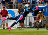 Kendall Wright 101616-00017